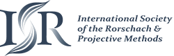 International Society of the Rorchach Projective Methods